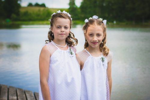 svatební fotograf - Bohdaneč