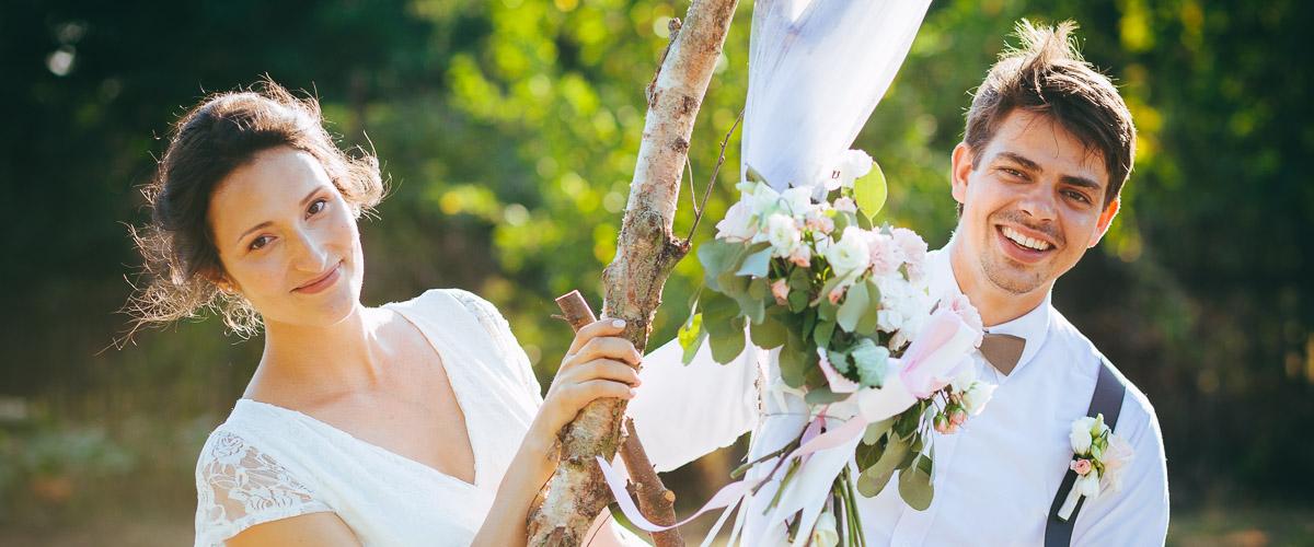 Svatba Jindice